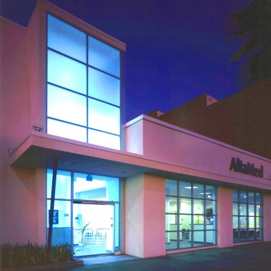 AltaMed Medical Group – Commerce